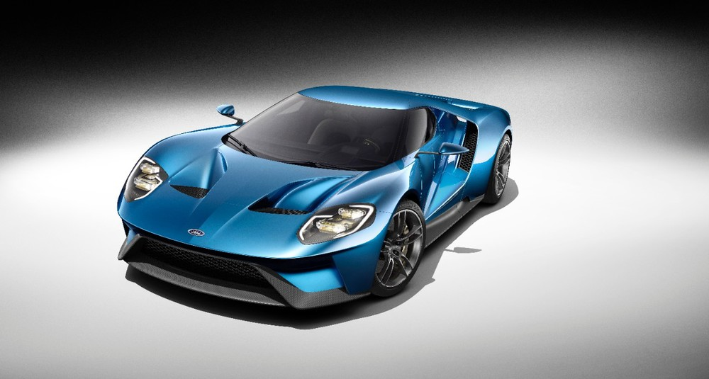 All-NewFordGT_01_HR.jpg