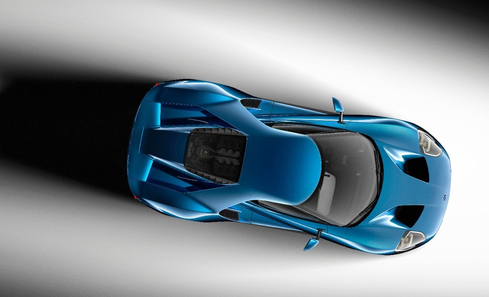 All-NewFordGT_06_HR.jpg
