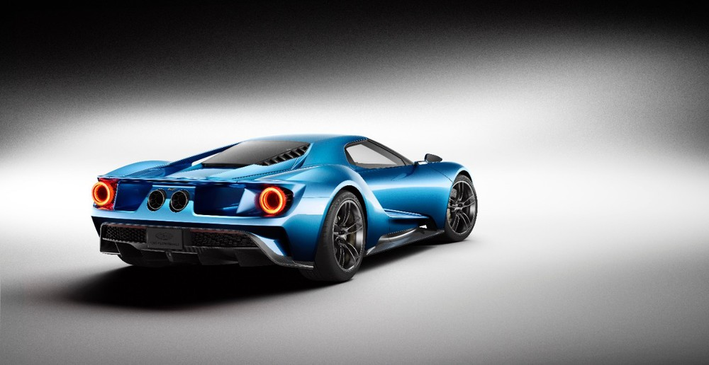 All-NewFordGT_03_HR_001.jpg