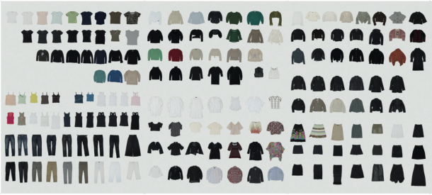 nothing-to-wear-2-610x275.png