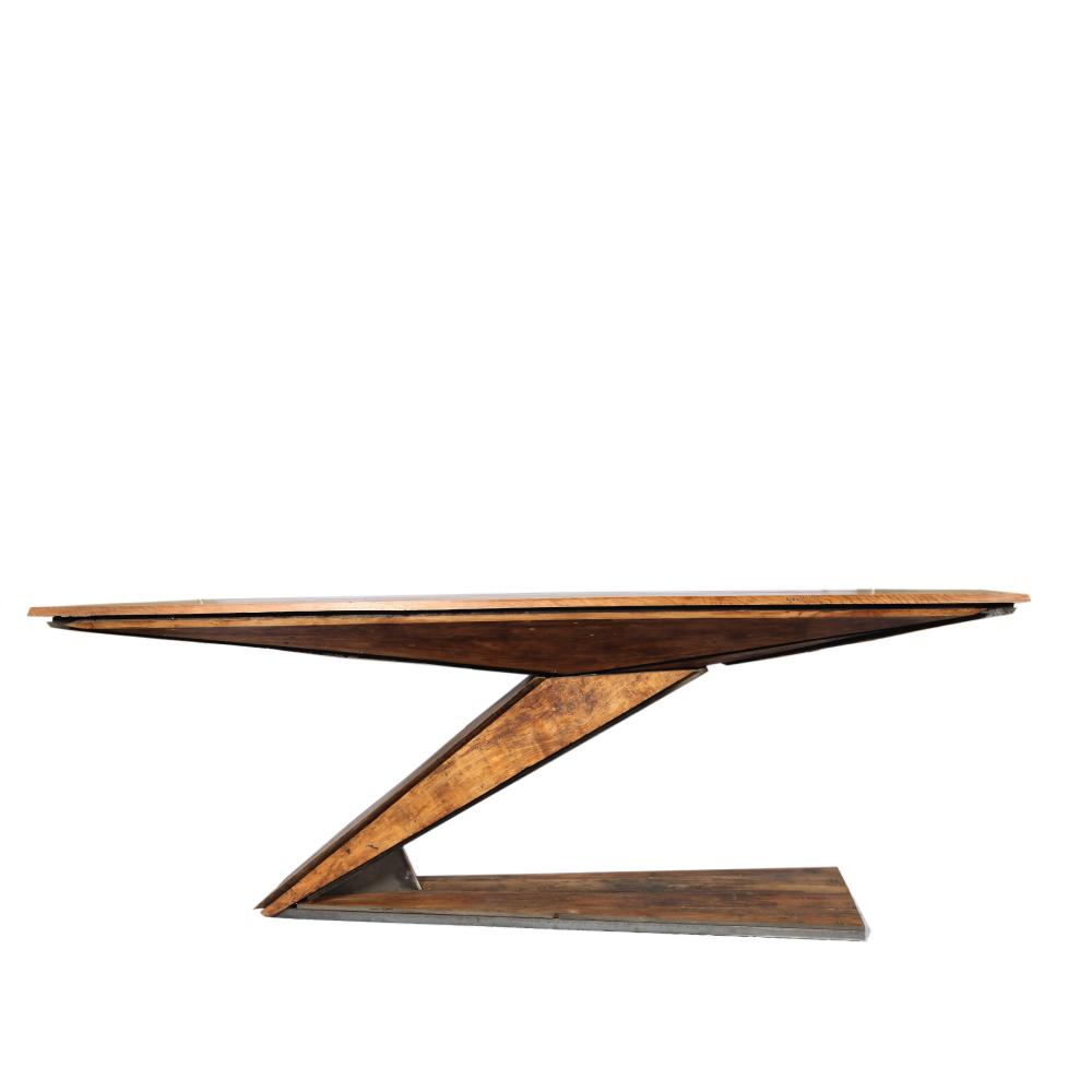dining-table-10001.jpg