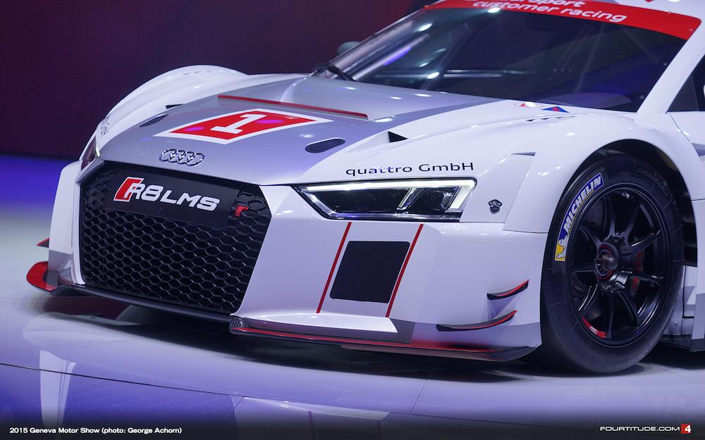 2015-Geneva-Motor-Show-Audi-Press-Conference-3608.jpg
