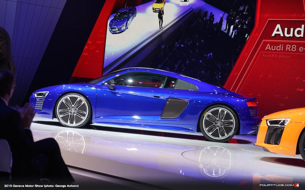 2015-Geneva-Motor-Show-Audi-Press-Conference-3709.jpg