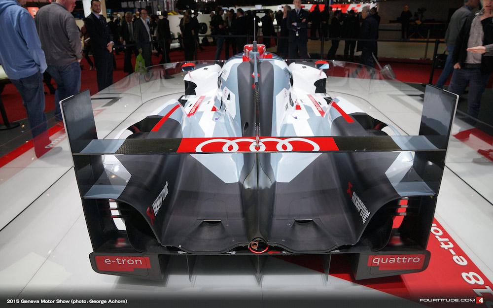 2015-Geneva-Motor-Show-3050.jpg