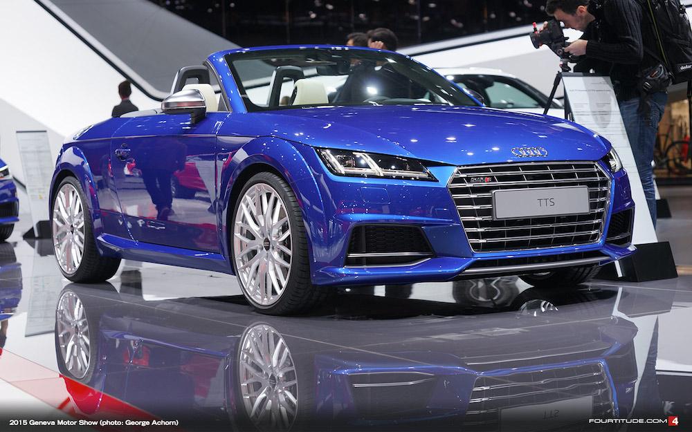 2015-Geneva-Motor-Show-4570.jpg