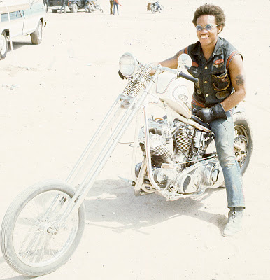 Cliff.Vaughs.73.Beach.Chopper.jpg