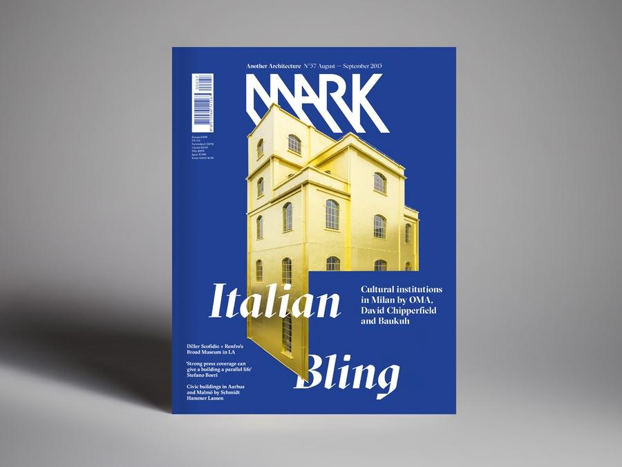 mark57-l-244975_full.jpg