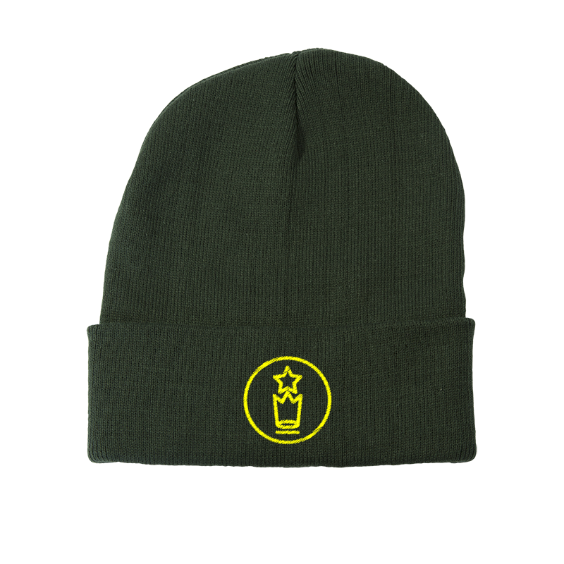KoS_Intro_Beanie_Green_001.png