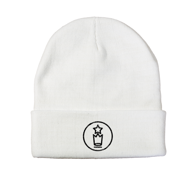 KoS_Intro_Beanie_NYC Away_001.png