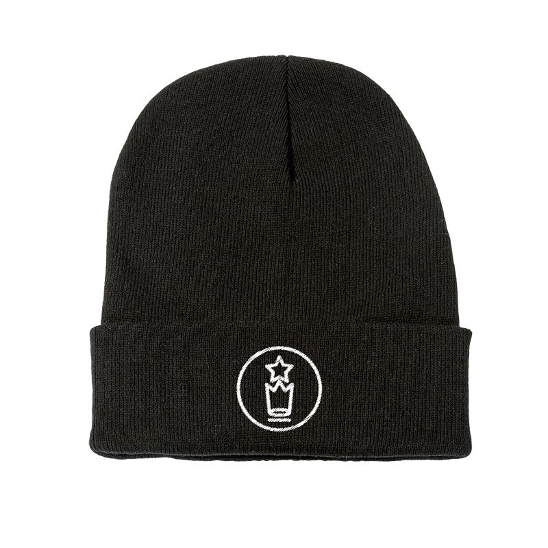 KoS_Intro_Beanie_NYC Home_001.png