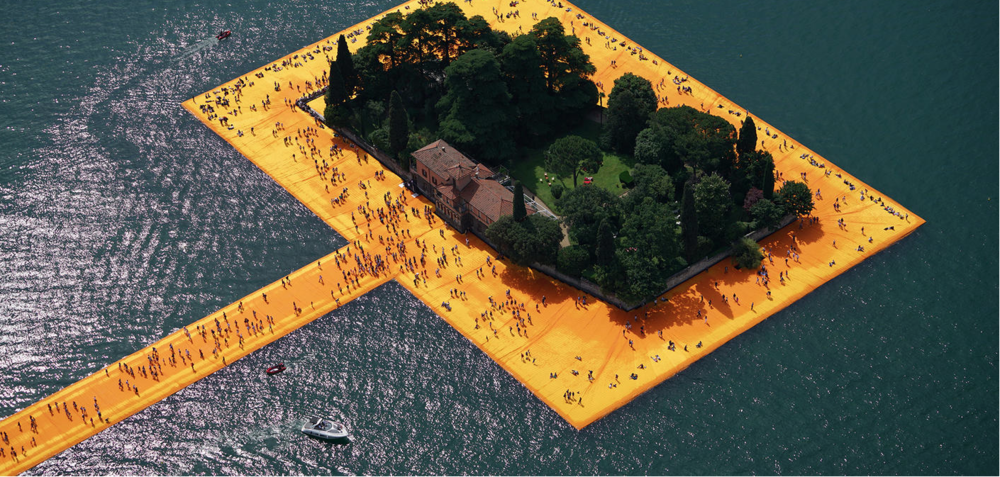 Christo_FP_Iseo_005.png