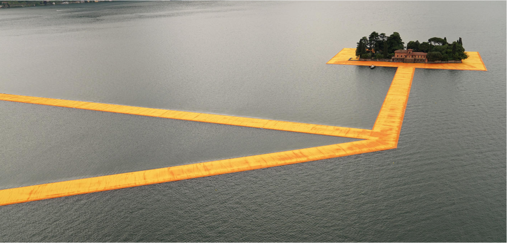 Christo_FP_Iseo_006.png