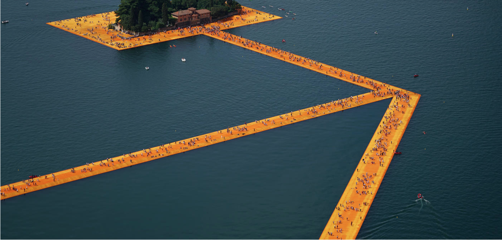 Christo_FP_Iseo_008.png
