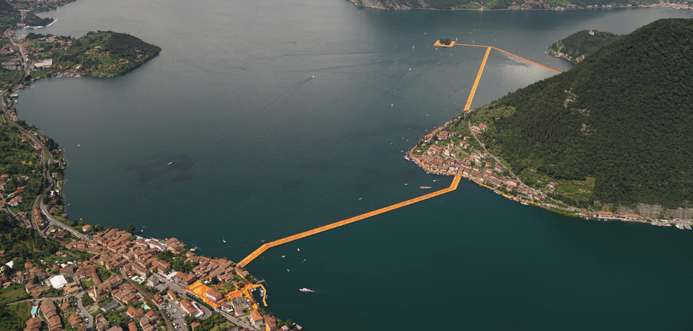 Christo_FP_Iseo_011.png