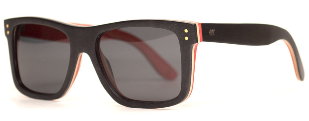Boulevard-Skate-Cassette-Skateboard-Wood-Sunglasses-Wooden-Eyewear-Black-Red-Angle.jpg