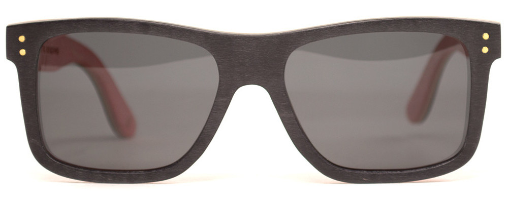 Boulevard-Skate-Cassette-Skateboard-Wood-Sunglasses-Wooden-Eyewear-Black-Red-Front.jpg