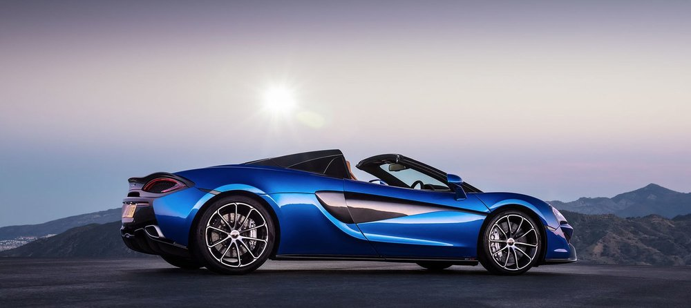 570S-spider-footer-image.jpg