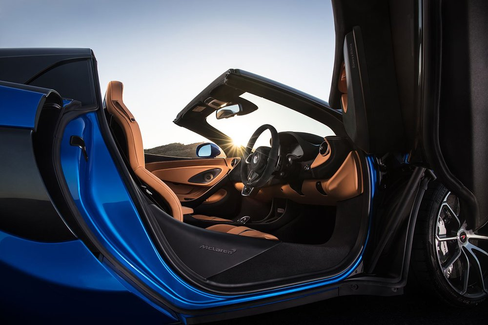 Interior_Footer-570s-Spider.jpg
