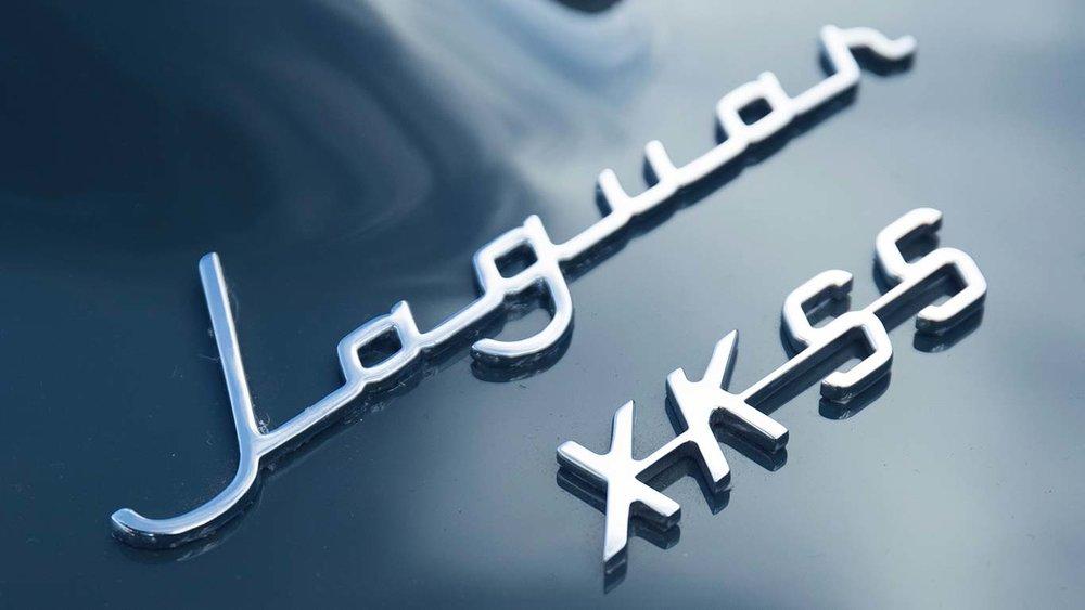 Jaguar_XKSS_LA_125_desktop_1366x769_tcm76-328416_desktop_1366x769.jpg