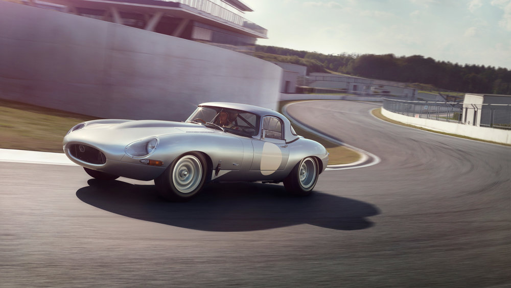 Jaguar_LWE_Hero_02_1366_tcm76-163008_desktop_1366x769.jpg