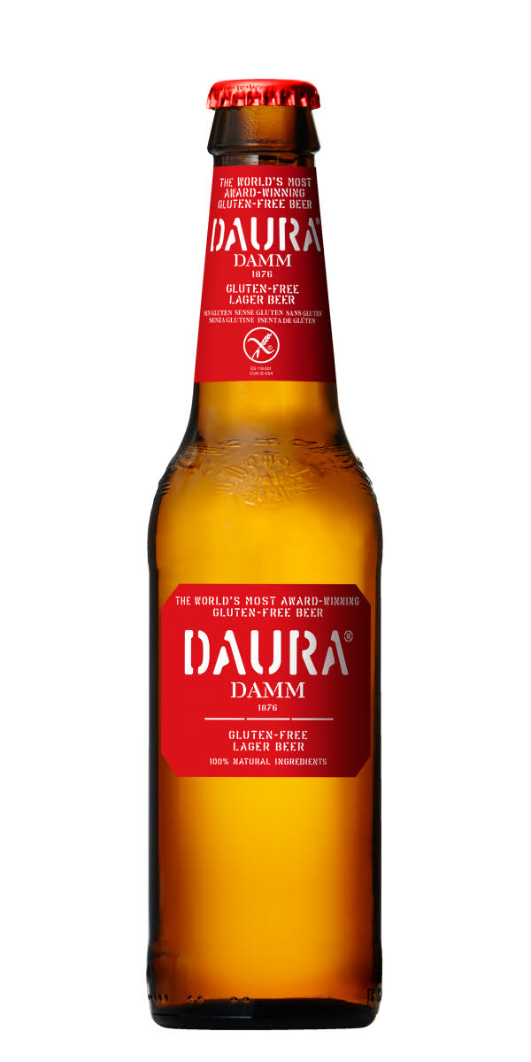 daura_bottle.jpg
