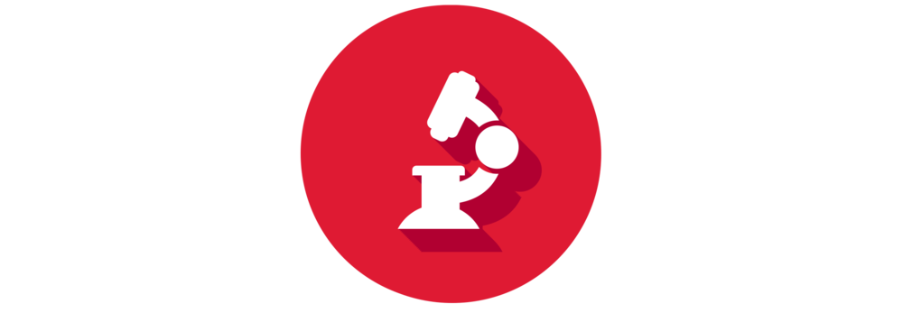 Scientists Icon