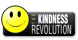 The Kindness Revolution