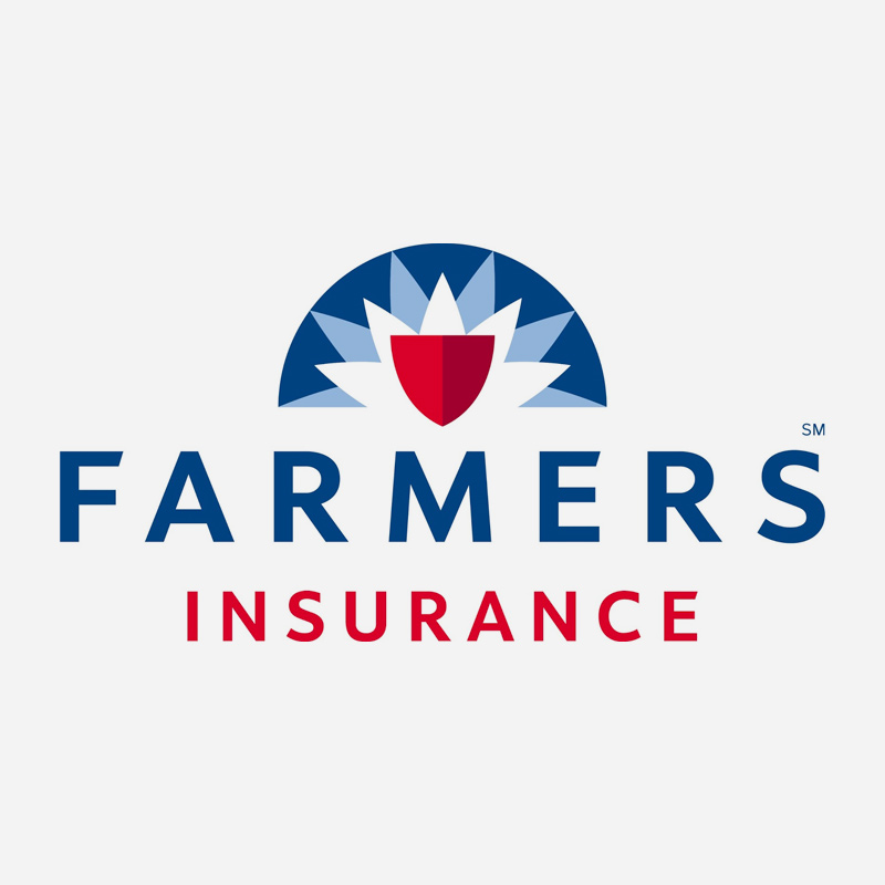 Farmers Insurance Agent of Redding, CA