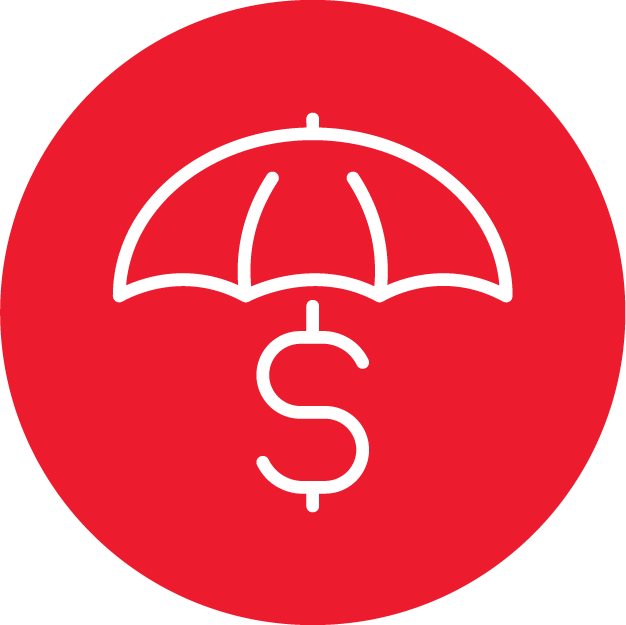 Farmers Personal Umbrella Insurance
