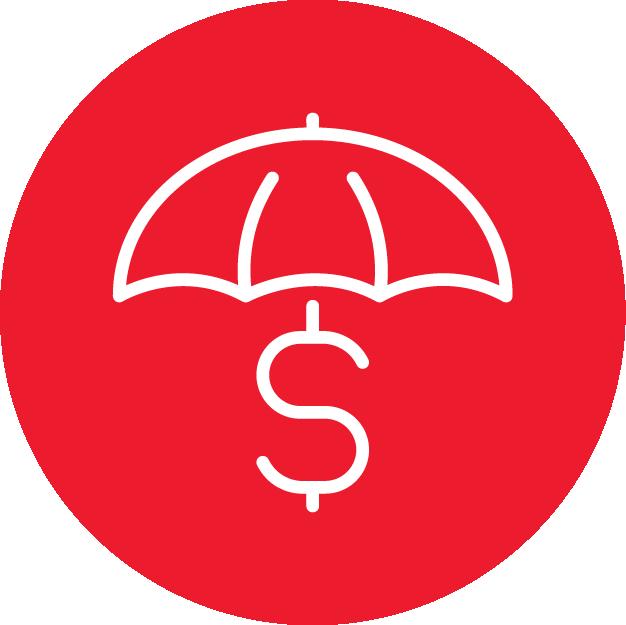 Farmers Personal Umbrella Insurance
