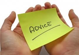 advice.jpg