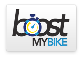 Boost-bike-icon.png