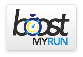 Boost-Run-icon.png