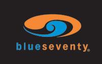 Blueseventy