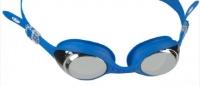 element-goggle-blueseventy-34.jpg
