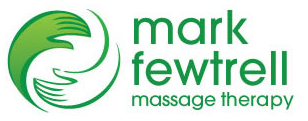 Mark Fewtrell - 252 Parnell RoadParnellAucklandPh. (09) 379 9608www.markmassage.co.nz/