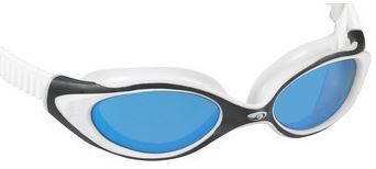 HydraVision Blackwhite blue lense.JPG