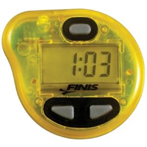 FINIS - Tempo Trainer Pro