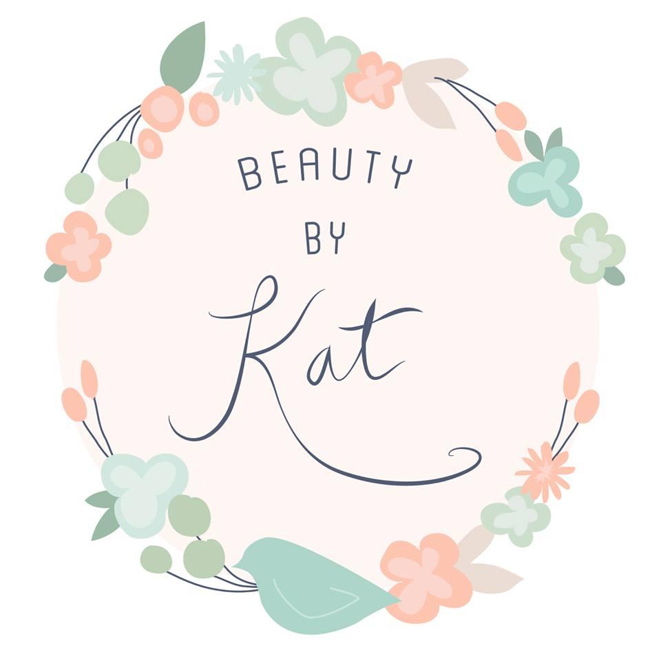 Beauty by Kat.jpg