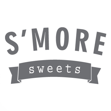 s'moresweets-logo.jpg