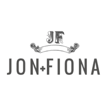 jonandfiona-logo.jpg