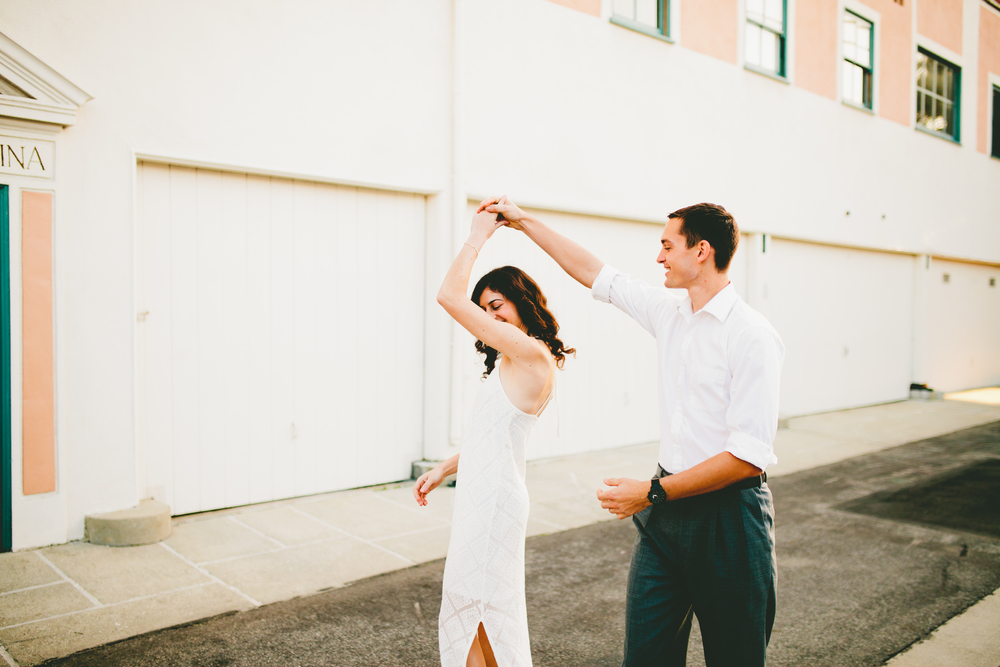 T+L_engaged (62 of 151).jpg
