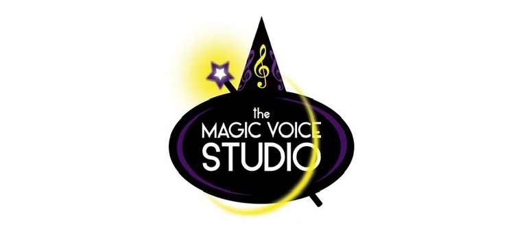 Magic Voice Studio