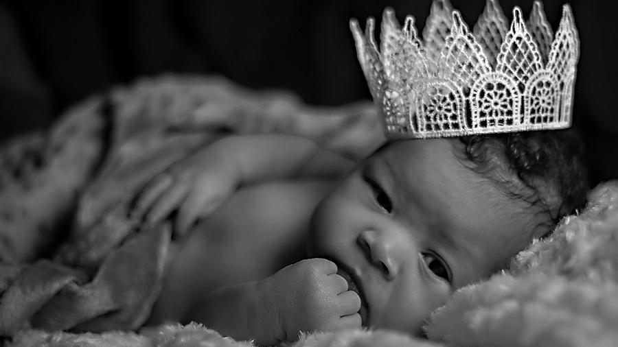 Baby Dennis-1-13.jpg