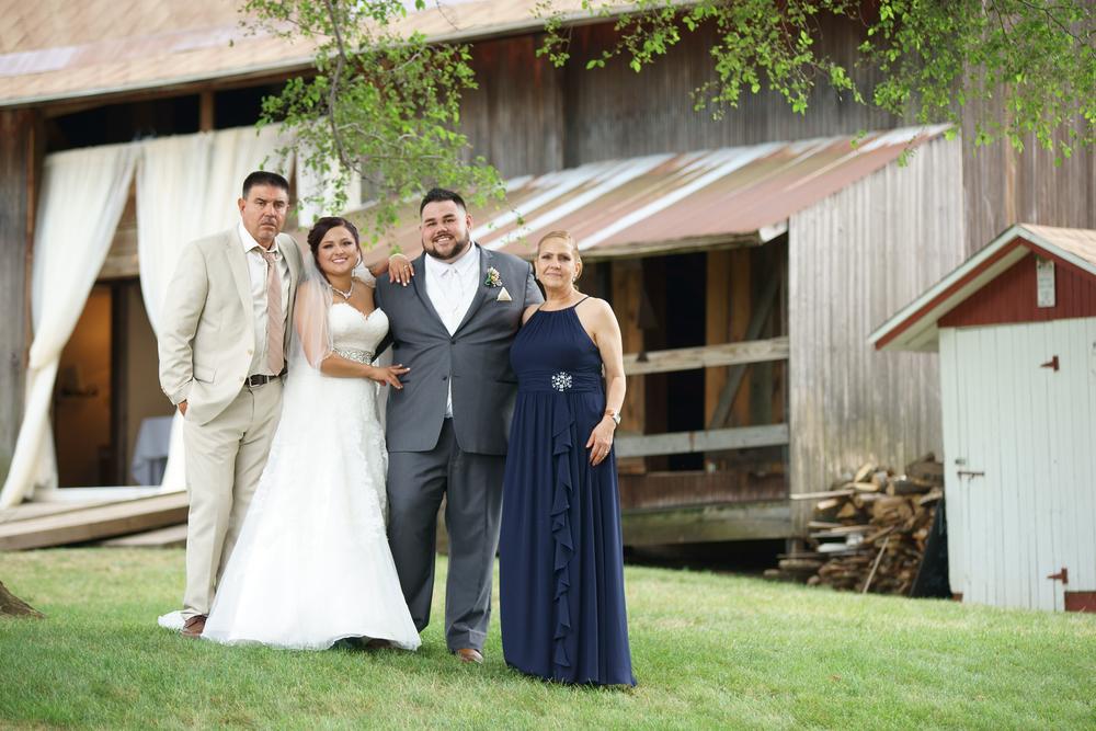 Family Shot 2.jpg