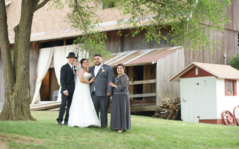 Family Shot 1.jpg