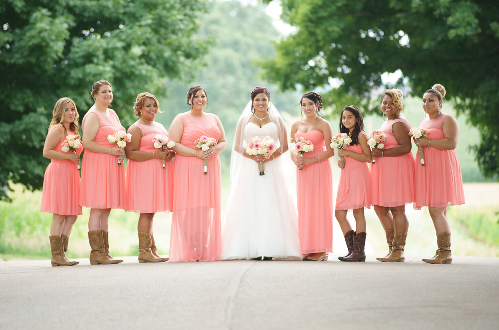 MIchelle-Bridesmaids1.jpg
