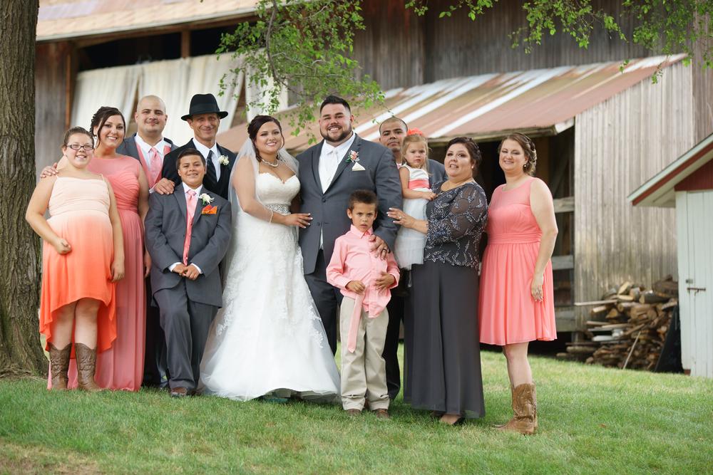 Family Shot 3.jpg