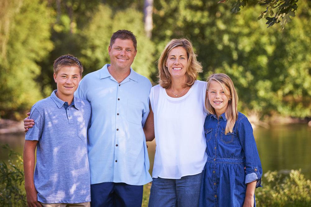 Maley Family Photos 5.jpg