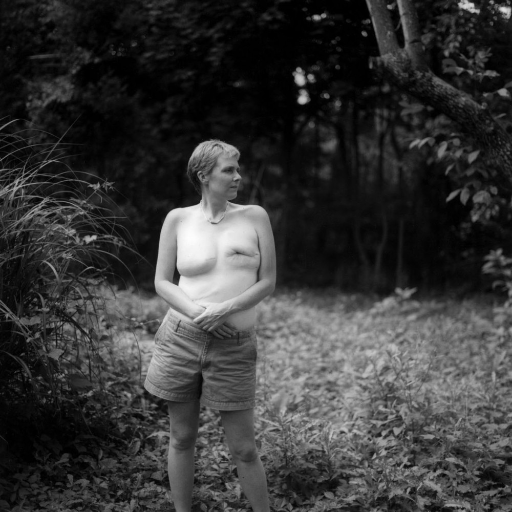 breastcancerportraits004.jpg